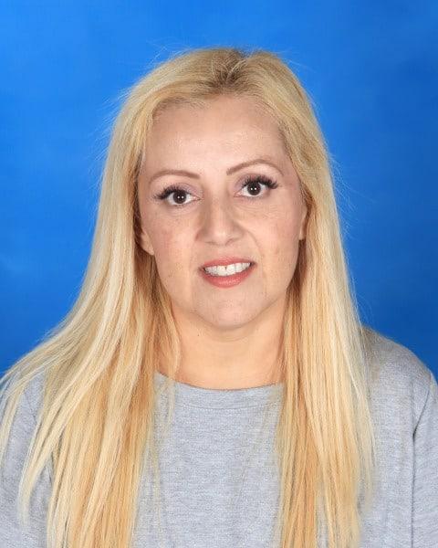 Gabriela Marias