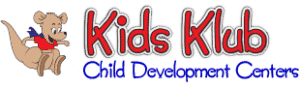 Kids Klub Logo - Hoppy