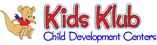 Kids Klub Child Development Centers
